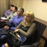 В Днепре ЦБТ провел семинар по повышению финансовой грамотности населения - 2 фото
