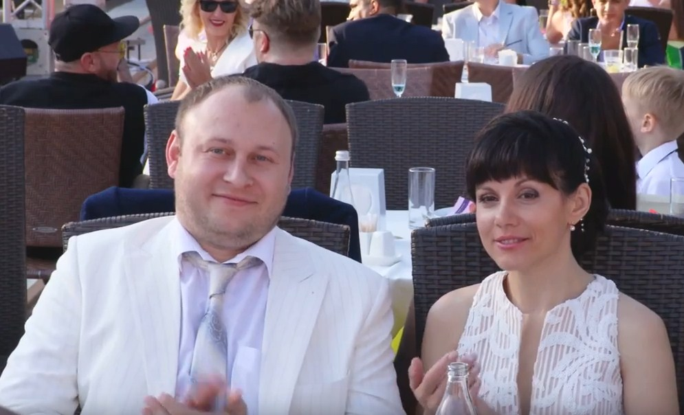 """Соучредителем проекта """"ТОП-100. Будущее Украины. Дети."""" — стала компания Центр Биржевых Технологий"""