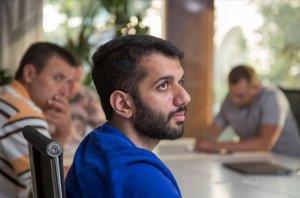 Майстер-клас від Центру Біржових Технологій в Одесі - 7 фото