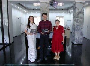 Урочистий випускний в Чернівцях: старт нових трейдерів Центру Біржових Технологій - 5 фото