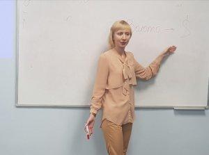 Центр Биржевых Технологий во Львове: семинар по повышению финансовой грамотности - 9 фото