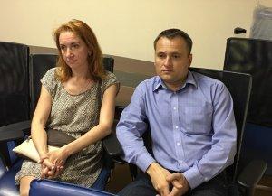 Семінар з підвищення рівня фінансової грамотності в Дніпрі - 2 фото