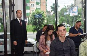 Центр Биржевых Технологий в Черновцах: семинар по пассивному доходу - 7 фото