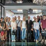 Бізнес-семінар з інвестування від Центру Біржових Технологій в Чернівцях - 4 фото