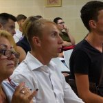 Бізнес-інтенсив з основ інвестування та фінатру Бірнсової грамотності в Одесі від Ценжових Технологій - 6 фото