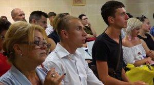 Бизнес-интенсив по основам инвестирования и финансовой грамотности в Одессе от Центра Биржевых Технологий - 6 фото