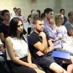 Бізнес-інтенсив з основ інвестування та фінатру Бірнсової грамотності в Одесі від Ценжових Технологій - 4 фото