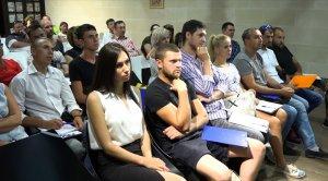 Бизнес-интенсив по основам инвестирования и финансовой грамотности в Одессе от Центра Биржевых Технологий - 4 фото