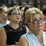 Бізнес-інтенсив з основ інвестування та фінатру Бірнсової грамотності в Одесі від Ценжових Технологій - 7 фото
