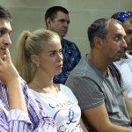 Бізнес-інтенсив з основ інвестування та фінатру Бірнсової грамотності в Одесі від Ценжових Технологій - 8 фото