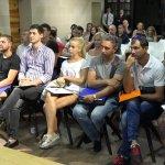 Бізнес-інтенсив з основ інвестування та фінатру Бірнсової грамотності в Одесі від Ценжових Технологій - 9 фото