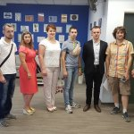 Бизнес-семинар на инвестиционную тематику во Львове от Центра Биржевых Технологий - 2 фото