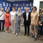 Бизнес-семинар на инвестиционную тематику во Львове от Центра Биржевых Технологий - 3 фото