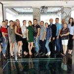 Бизнес-семинар на тему управления капиталом от Центра Биржевых Технологий г. Черновцы - 3 фото