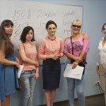 Бизнес-семинар на инвестиционную тематику во Львове от Центра Биржевых Технологий - 4 фото