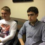 В днепровском отделении Центра Биржевых Технологий прошел семинар по финансовой грамотности - 4 фото