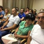 В днепровском отделении Центра Биржевых Технологий прошел семинар по финансовой грамотности - 5 фото