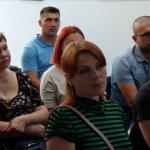 Бизнес-семинар на тему управления капиталом от Центра Биржевых Технологий г. Черновцы - 10 фото
