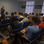 Семінар з пасивного доходу від Центру Біржових Технологій (Львів), 22 серпня 2018 - 2 фото