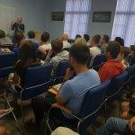 Семінар з пасивного доходу від Центру Біржових Технологій (Львів), 22 серпня 2018 - 4 фото