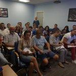 Семінар з пасивного доходу від Центру Біржових Технологій (Львів), 22 серпня 2018 - 6 фото