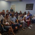 Семінар з пасивного доходу від Центру Біржових Технологій (Львів), 22 серпня 2018 - 7 фото
