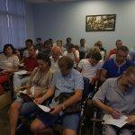 Семінар з пасивного доходу від Центру Біржових Технологій (Львів), 22 серпня 2018 - 9 фото