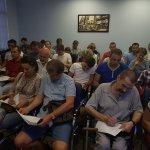 Семінар з пасивного доходу від Центру Біржових Технологій (Львів), 22 серпня 2018 - 10 фото