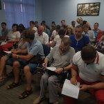 Семінар з пасивного доходу від Центру Біржових Технологій (Львів), 22 серпня 2018 - 12 фото