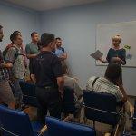 Семінар з пасивного доходу від Центру Біржових Технологій (Львів), 22 серпня 2018 - 13 фото