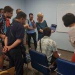 Семінар з пасивного доходу від Центру Біржових Технологій (Львів), 22 серпня 2018 - 14 фото