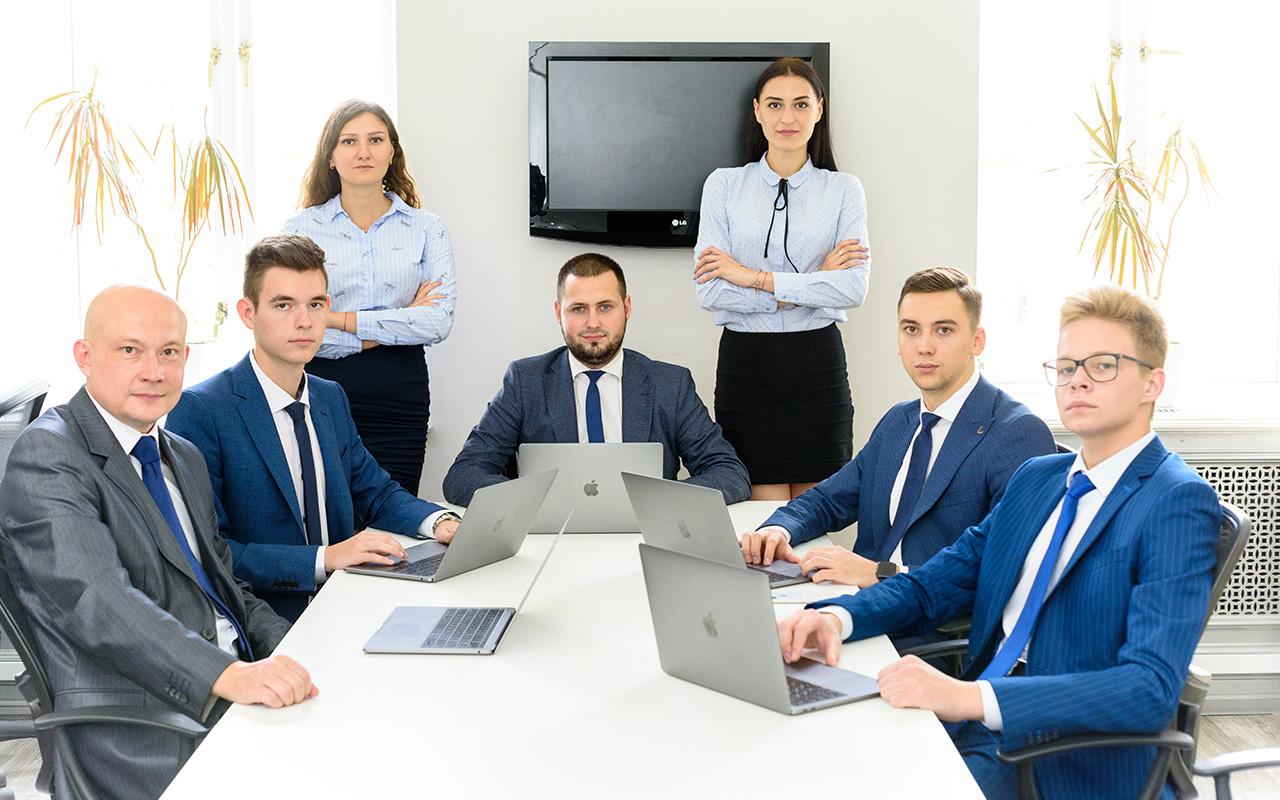 Отзывы о Центре Биржевых Технологий в Киеве, новый руководитель Дмитрий Крупенко