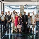 В Черновцах прошел семинар по инвестированию - 4 фото