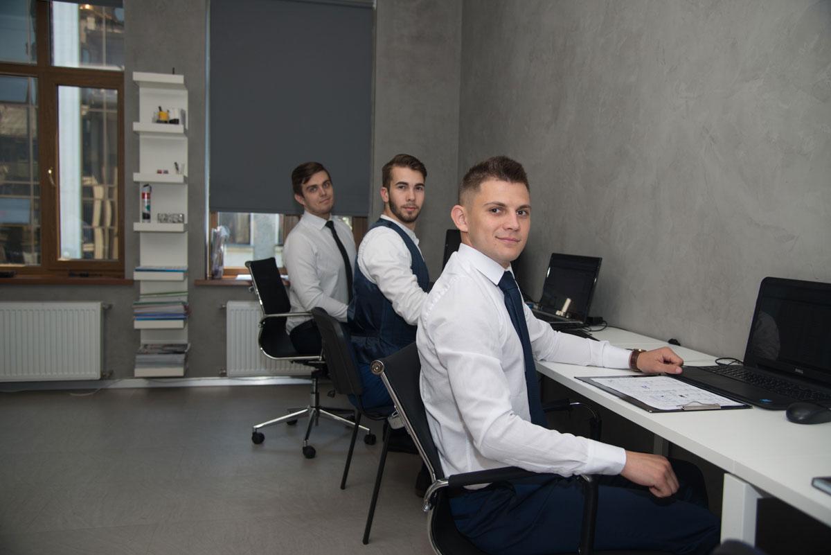 ЦБТ Одесса, отзывы, лидер на финансовом рынке