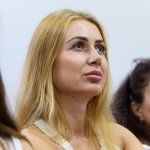 В Киеве прошел семинар по инвестированию - 4 фото