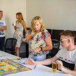 В Киеве учились планировать денежный поток - 4 фото