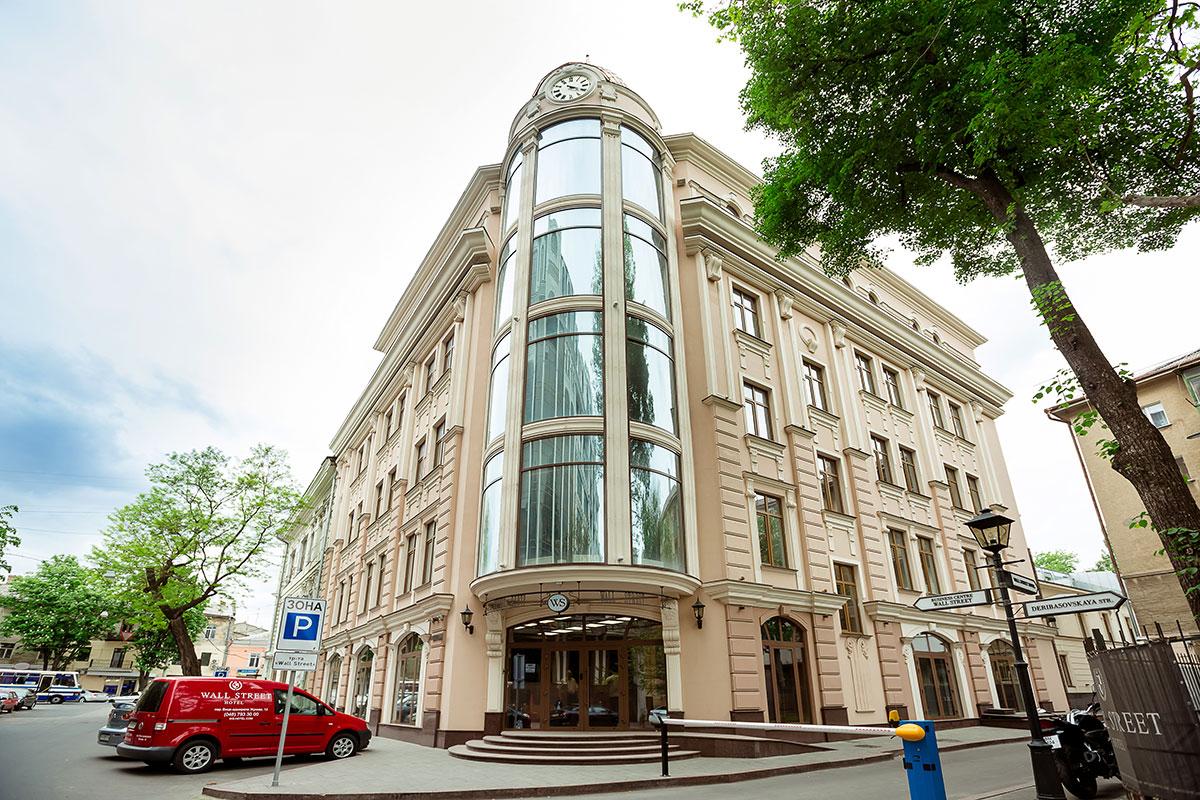 Центр Биржевых Технологий Одесса, отзывы об успешной компании