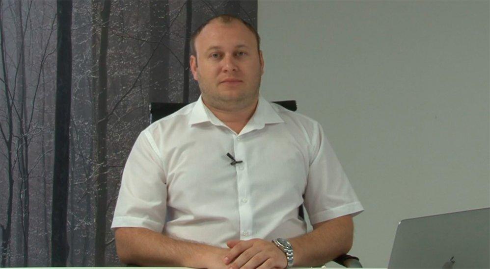 Надежный продукт проекта Синхронная торговля — ASProfiway