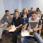 Во Львове прошел новый семинар по инвестированию - 5 фото