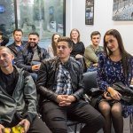 Бизнес-семинар по финансовой грамотности в Черновцах - 7 фото