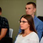 Семінар з фінансової грамотності в Києві - 2 фото
