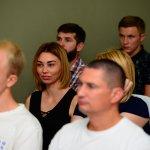 Семінар з фінансової грамотності в Києві - 6 фото