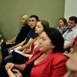 Фінансовий семінар в Києві - 2 фото