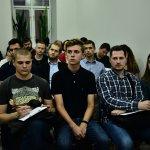 Фінансовий семінар в Києві - 3 фото