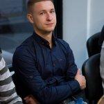"""Семінар в Чернівцях: """"Гроші повинні робити гроші"""" - 8 фото"""