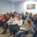 Во Львов обсуждали вопросы формирования личного бюджета - 2 фото