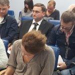 Во Львов обсуждали вопросы формирования личного бюджета - 3 фото