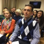 Отзывы о семинаре в ЦБТ: «Информация имела революционное значение» - 8 фото