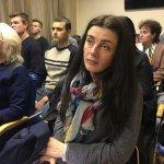 Отзывы о семинаре в ЦБТ: «Информация имела революционное значение» - 9 фото