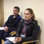 Отзывы о семинаре в ЦБТ: «Информация имела революционное значение» - 5 фото